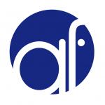 2014 – Rückblick von www.anneforster.ch
