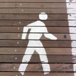 Selbstmarketing im Netz: Wie schärfe ich mein Profil?