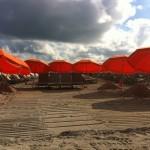 10 Tipps für die Jobsuche im Sommer