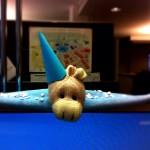 Karneval im Büro: Was ist für die Fasnacht im Job zu beachten
