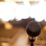 Plötzlich ChefIn – Neu in der  Führung (Teil 1)
