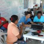 Als freiwilliger Organisationsentwickler nach Kolumbien – Tony's Bauchentscheidung für eine Karriere im Hier und Jetzt