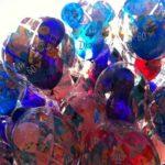 Blogiversary: 100. Blogpost - 2 Jahre Anne Forster Blog