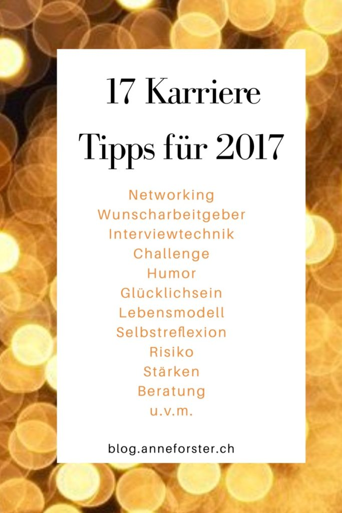 17-tipps-fuer-karriere