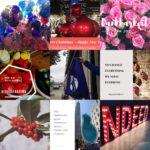 Der persönliche Jahresrückblick  - 3 Wege der Selbstreflexion