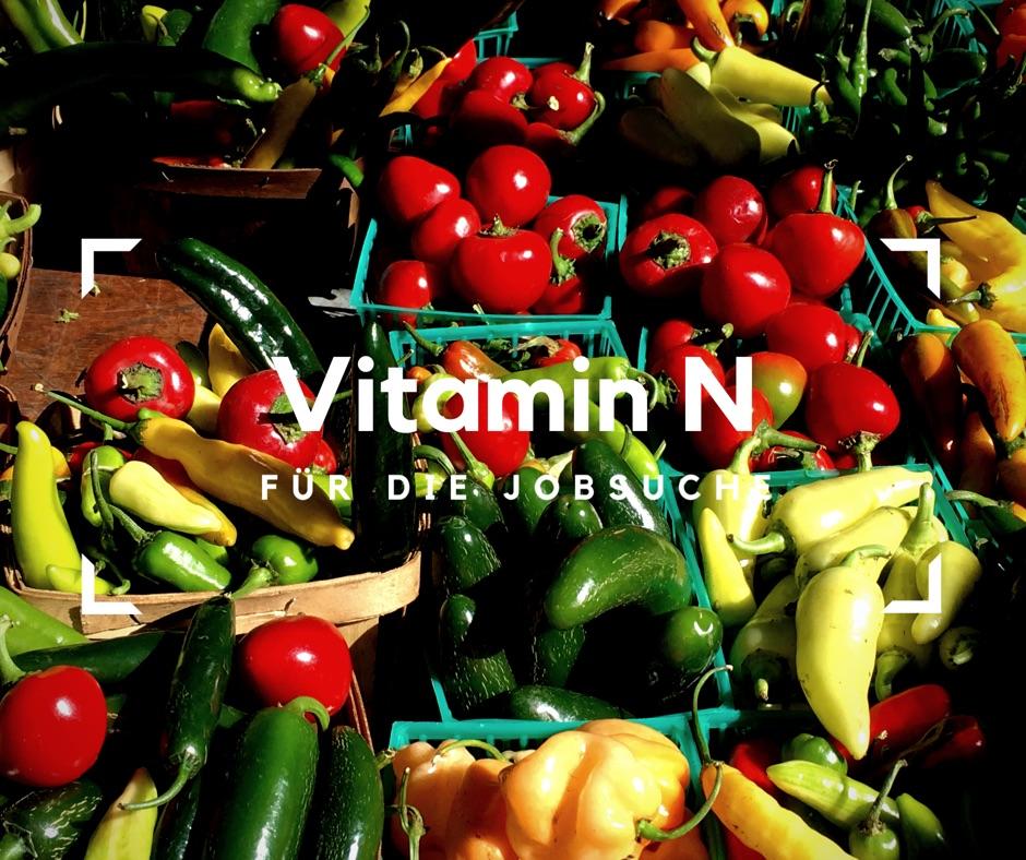 vitamin-n-fuer-die-karriere
