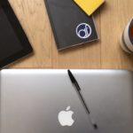 Digital Detox! – Stressbewältigung am Arbeitsplatz