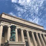 Karriereplanung für Absolventen: 10-Punkte Plan für den erfolgreichen Karrierestart für Master Absolventen
