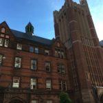 Karriereplanung für Studierende: 10-Punkte Plan für den erfolgreichen Karrierestart für Bachelor Studenten