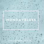 Montagsblues – so starten sie produktiv in die Woche (und darüber hinaus)