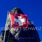 Verdeckter Jobmarkt Schweiz – 4 Wege für die erfolgreiche Stellensuche