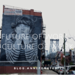 Arbeitskultur: Future of Work – Culture of Work