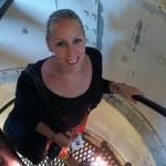 """Mit dem Rucksack unterwegs die Welt zu entdecken – Fabienne's Auszeit in """"Down Under"""""""