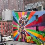 NYC Time-out: 180-Tage-Auszeit in der aufregendsten Stadt der Welt