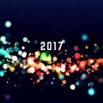 17 Karrieretipps für 2017
