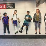 Generation Y und der Wunsch nach mehr Emotionaler Intelligenz bei Führungskräften